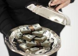 Что мешает финансированию малого бизнеса?