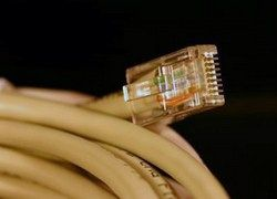К 2012 году 30% населения планеты будут пользоваться интернетом