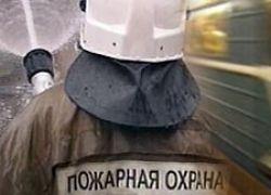 В московском метро изношенные коммуникации приводят к ЧП