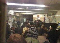 Из метро исчезнут очереди в билетные кассы