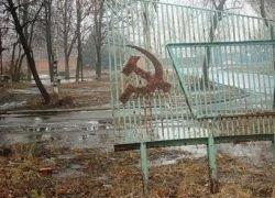 США рискуют повторить ошибку СССР?