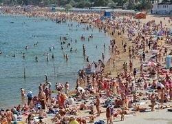 В России начинается борьба с огораживанием пляжей