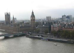 Названы города с самой сильной экономикой в мире