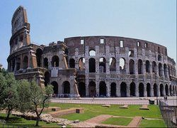 Поездки в Грецию и Италию – самые дешевые для семейного бюджета