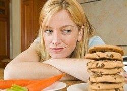 Как похудеть без таблицы калорийности?