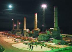 Украина хотела обмануть Газпром