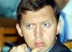 Олега Дерипаску ждут в Лондоне. С деньгами