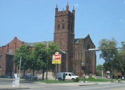 Американец переделал свой дом в церковь, чтобы уйти от налогов