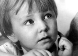 Совет Федерации выступает за ужесточение наказаний педофилов