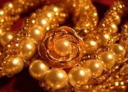 Богатые охладели к роскошным покупкам