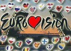 Владимир Путин: Евровидение-2009 пройдет в Москве