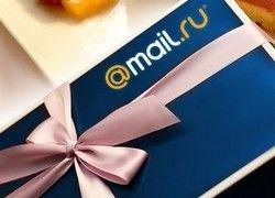 Mail.Ru подмигнула соседским блогерам