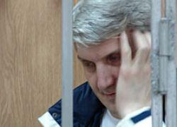 Платон Лебедев передаст компенсацию музею Сахарова