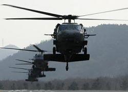 Южная Корея ответила на островные посягательства Японии
