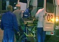 Пьяный астраханский депутат сбил насмерть трех человек