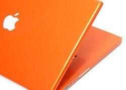 Новые ноутбуки Apple появятся в ближайшие недели?
