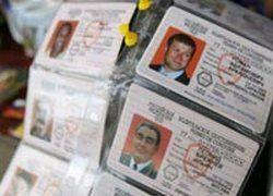 Грядет самый массовый обмен водительских прав