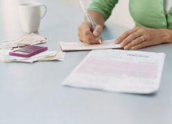 4 подходящие для России схемы ипотечного кредитования