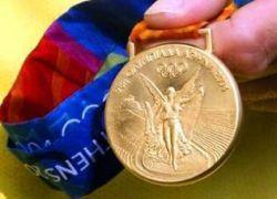Олимпийские медалисты станут миллионерами