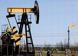 Тегеран спровоцировал очередной рост цен на нефть