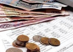 Налоговики изучат связи налогоплательщиков в интернете