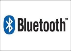 За нами следят при помощи Bluetooth