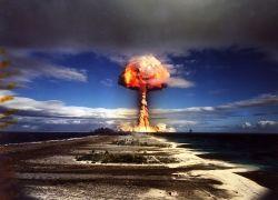Пентагон: Иран может нанести удар по Европе