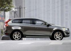 Компания Volvo выпустила сборник летних дорожных песен