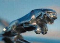 Jaguar и Land Rover превратят в Aston Martin и Bentley