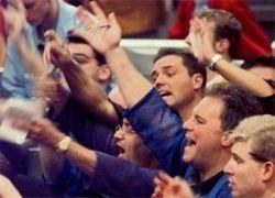 Как выбрать путь на фондовый рынок?
