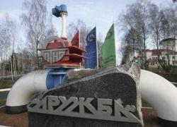 Белоруссия продаст госпредприятия и нефтепровод «Дружба»