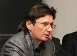 Леонид Федун: Я готов отдать «Спартак». Бесплатно!