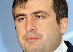 Зачем Вашингтону нужен Саакашвили?