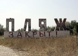 В Крыму цветет сильный аллерген: пострадали более 500 тысяч человек