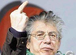 Член правительства Италии оскорбил национальный гимн