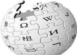 Wikipedia намерена ужесточить правила публикации