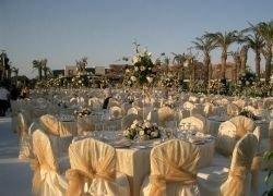 Гости турецкой свадьбы стреляли в воздух шесть суток