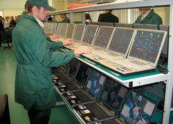 Rover Computers начал выпуск ноутбуков по цене 7 тыс. рублей