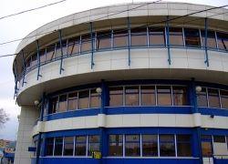 Столичные власти построят пять новых автовокзалов