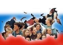 Недовольные итогами приватизации россияне постепенно вымирают