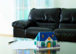 Развитие рынка ипотеки еще больше замедляется