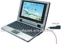 World's Cheapest Laptop – самый дешевый лэптоп