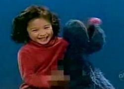 Детская передача без цензуры