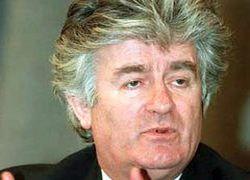 Многообразный Караджич: бывший врач, политик, президент и поэт