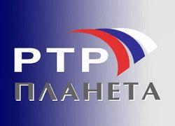 Власти Украины могут убрать из эфира российские телеканалы