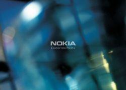 Nokia готовит сенсорный удар