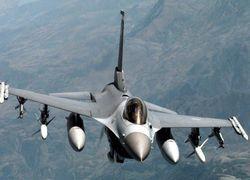 «Рособоронэкспорт»: истребители МиГ-29 в Судан не поставлялись