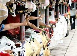 Ученые изучили основные способы обмана покупателей в магазинах