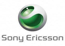 Чистая прибыль Ericsson рухнула на 70%