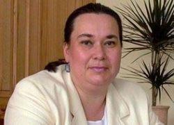 Мэр Костромы подала в отставку